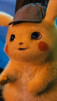 Pikachu Wallpaper 46
