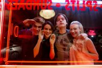 Riverdale Wallpaper 11