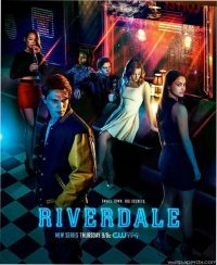 Riverdale Wallpaper 49