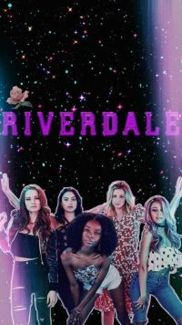 Riverdale Wallpaper 43