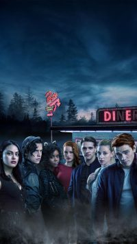 Riverdale Wallpaper 41