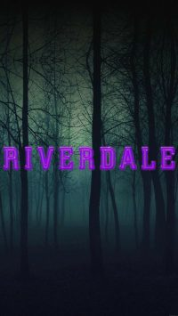 Riverdale Wallpaper 26