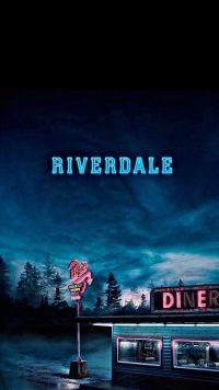 Riverdale Wallpaper 25