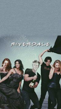 Riverdale Wallpaper 50