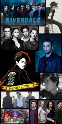 Riverdale Wallpaper 48