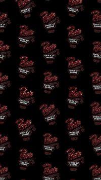 Riverdale Wallpaper 47