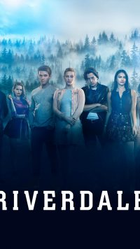 Riverdale Wallpaper 22