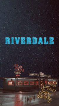 Riverdale Wallpaper 41