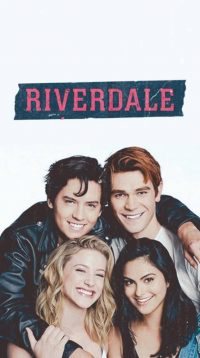 Riverdale Wallpaper 19