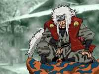 Jiraiya wallpaper 49