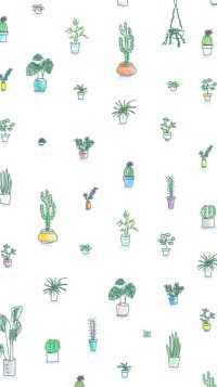 Cute Summer Wallpaper - wallpapers 15