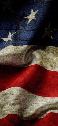 American Flag Wallpaper 21