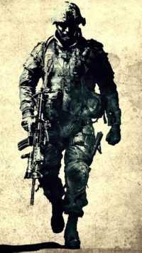 Military Wallpaper 5