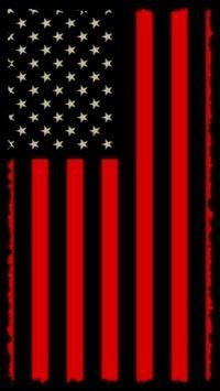 American Flag Wallpaper 14