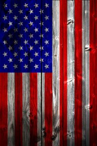 American Flag Wallpaper 11