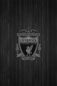 Liverpool FC Wallpaper 23
