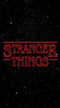 Stranger Things Wallpaper 45