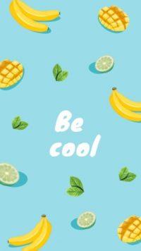 Hello Summer Wallpaper 49