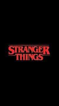Stranger Things Wallpaper 43