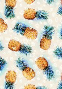 Hello Summer Wallpaper 43