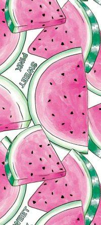 Hello Summer Wallpaper 38
