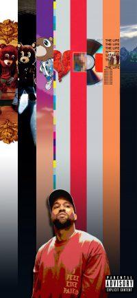 Kanye wallpaper 33