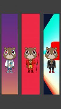 Kanye wallpaper 29