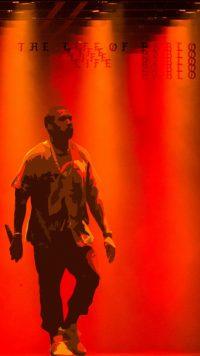 Kanye wallpaper 23