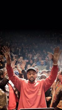 Kanye wallpaper 48