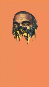 Kanye wallpaper 44