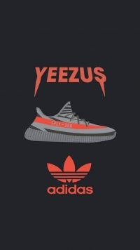 Kanye wallpaper 43