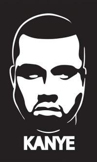Kanye wallpaper 39
