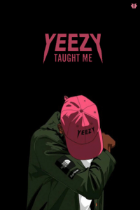 Kanye wallpaper 27