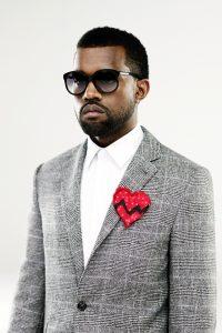 Kanye wallpaper 14