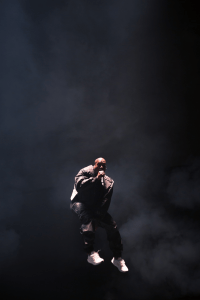 Kanye wallpaper 17