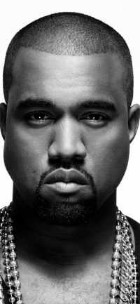 Kanye wallpaper 15
