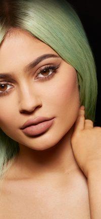 Kylie Jenner Wallpaper 45