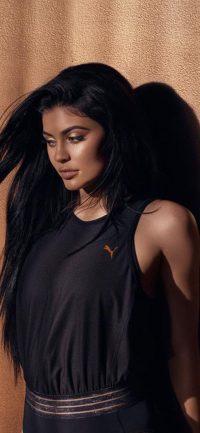 Kylie Jenner Wallpaper 29