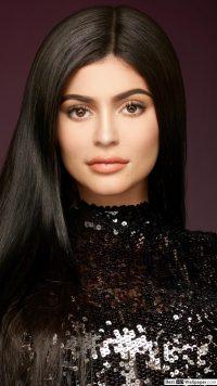Kylie Jenner Wallpaper 19