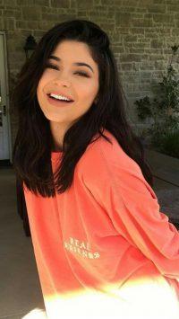 Kylie Jenner Wallpaper 28
