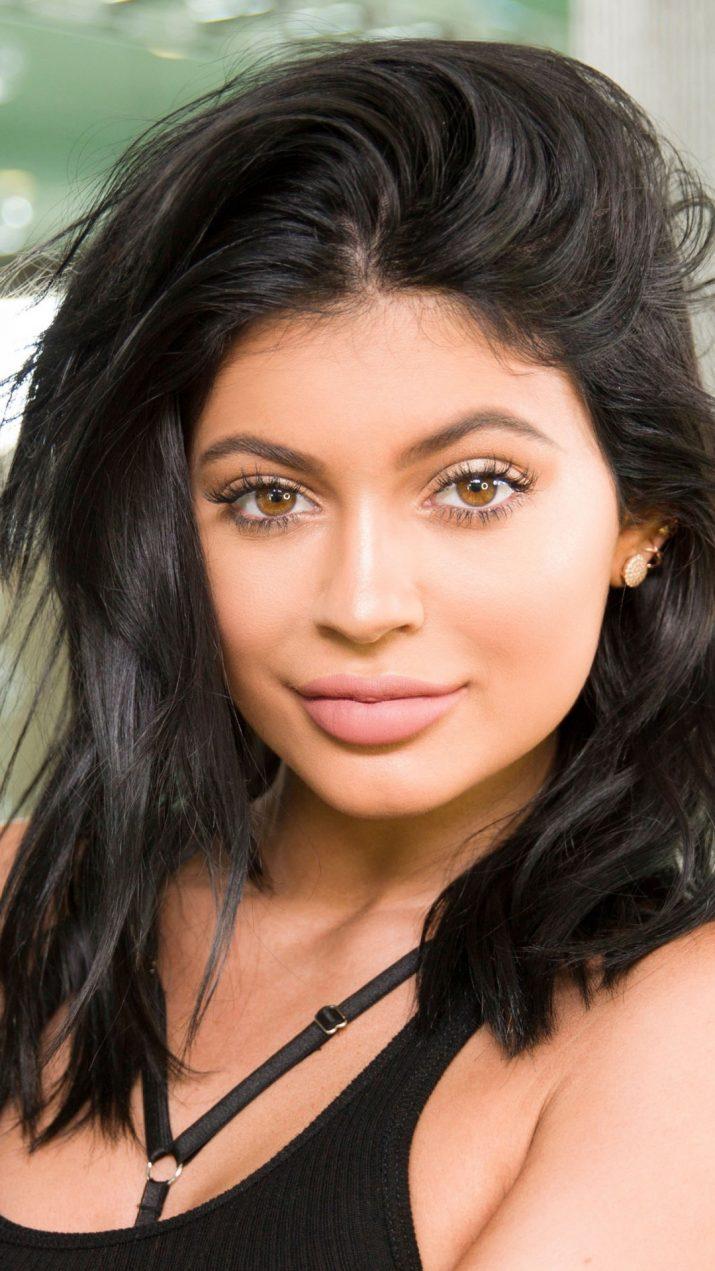 Kylie Jenner Wallpaper 1