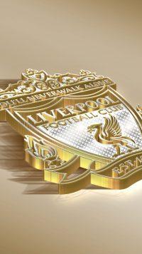 Liverpool FC Wallpaper 27