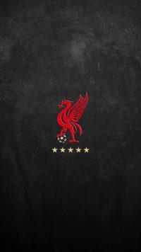Liverpool FC Wallpaper 33