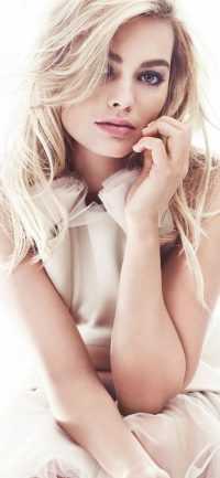 Margot Robbie wallpaper 23