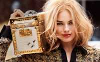 Margot Robbie wallpaper 22
