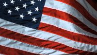 American Flag Wallpaper 15