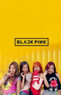 Blackpink Wallpaper 27