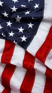 American Flag Wallpaper 24