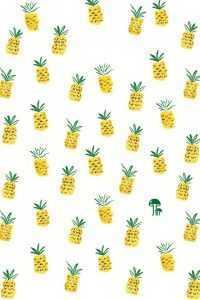 Cute Summer Wallpaper - wallpapers 20