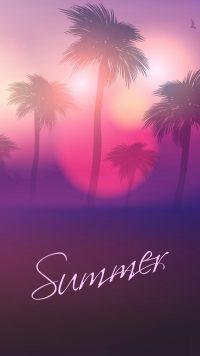 Hello Summer Wallpaper 33